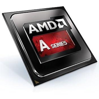 AMD A Series A4–6300–Processors (AMD A4, Socket FM2, PC, A4–6300, AMD Radeon HD 8370d, DDR3-SDRAM)