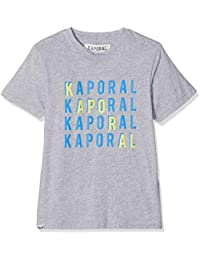 Amazon.es: Envío gratis - Camisetas de manga corta ...