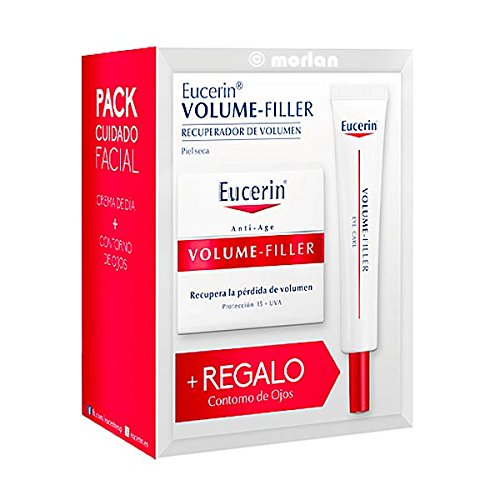 eucerin-volume-filler-crema-dia-piel-seca-fps15-50ml-regalo-contorno-ojos