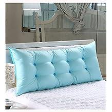 linge de lit grande taille. Black Bedroom Furniture Sets. Home Design Ideas