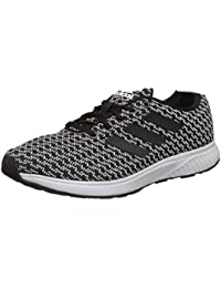 Adidas Men's Kivaro 1 M Running Shoes