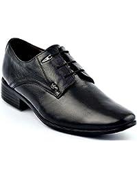 24fa36e61886 11 Men s Formal Shoes  Buy 11 Men s Formal Shoes online at best ...