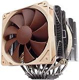 Noctua NH-D14 CPU Kühler für Socket Intel LGA1366