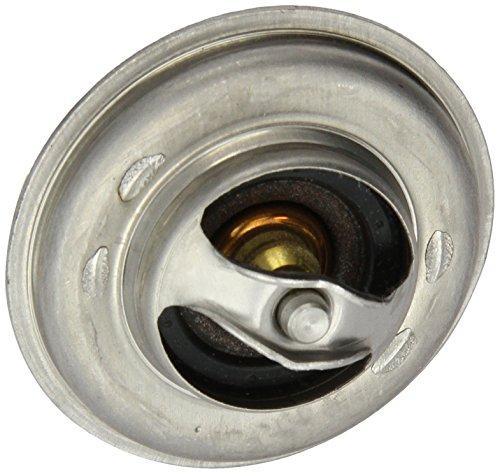 Preisvergleich Produktbild Valeo 820063 Thermostat, Kühlmittel
