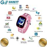 Smartwatch Garett Electronics Kids Happy