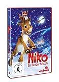 Niko – Ein Rentier hebt ab - 2