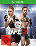 EA SPORTS UFC 2   [import allemand]