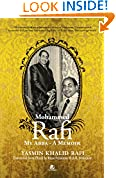 #10: Mohammed Rafi My Abba