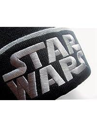 Logo (Junior) Mütze
