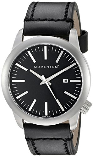 Momentum Unisex-Adult Watch 1M-SP10B2B