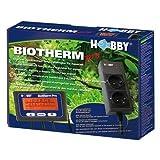 Biotherm pro, für Aquarien