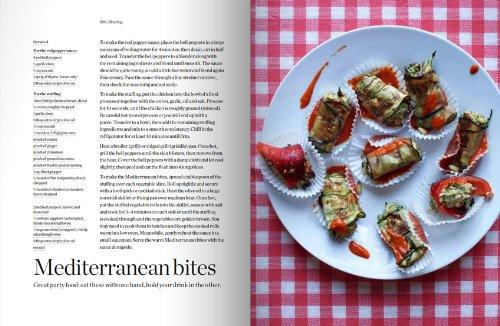 Le Pain Quotidien Cookbook: Delicious recipes from Le Pain Quotidien - Bild 4