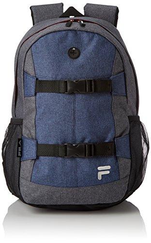 fila-printemps-ete-17-sac-a-dos-25-l-bleu-marine-gris