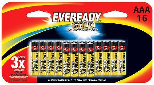 energizer-a23-mn21-lrv08-gp23a-12v-alkaline-battery-by-eveready
