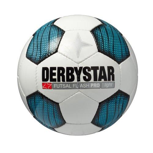 Kinder Futsal-Ball Flash Pro Light 4
