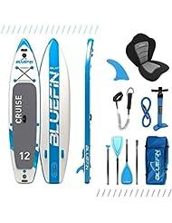 Paddle surf   Amazon.es