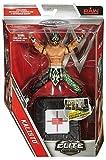 WWE Série Elite 48 Figurine D'Action - Kalisto Avec Entrée ...