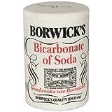 Borwicks - Natron 100 g