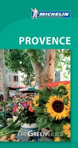 michelin-green-guide-provence-michelin-tourist-guides