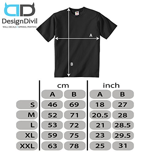 Quality-Mens-Pro-Earn-It-Black-Cotton-T-Shirt-Gym-Or-Street-Wear-3-Colour-Options