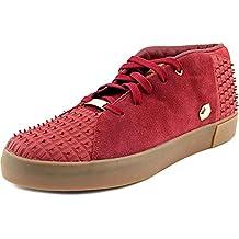 Nike Lebron XIII Lifestyle Zapatillas de baloncesto, Hombre