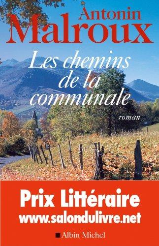 """<a href=""""/node/17092"""">chemins de la communale (Les )</a>"""