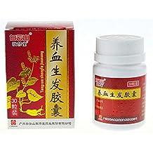 Dies ist EIN AJC/® Ersatz Sheng Yang SY640-G 6V 4.5Ah Versiegelte Bleis/äure Akku