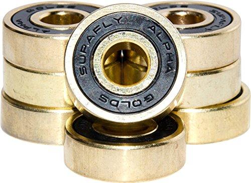alpha-golds-best-roller-aggressive-skate-ball-bearings-abec-9-for-skateboard-longboard-with-bonus-me