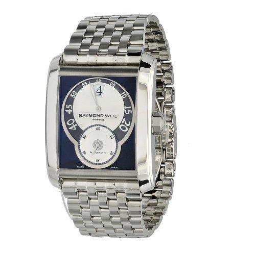 Reloj - Raymond Weil - para - 4400-ST-00268