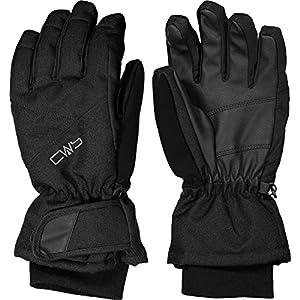 CMP Damen Ski Handschuhe 6524820