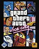 Grand Theft Auto: Vice City [Software Pyramide] -