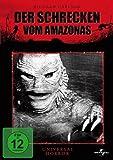 Der Schrecken vom Amazonas [Alemania] [DVD]