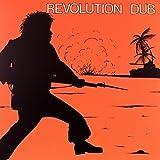 Revolution Dub [Vinilo]