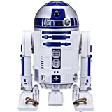Hasbro Star Wars Rogue One Smart R2-D2 Smart Phone Toy Robot
