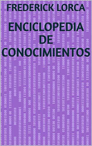 Enciclopedia de Conocimientos Descargar Epub