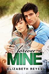 Forever Mine (The Moreno Brothers) (English Edition)