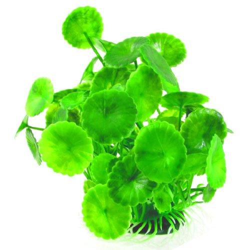 planta-artificial-decoracin-para-acuario-plstico-color-verde