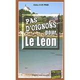 Pas d'oignons pour le Léon