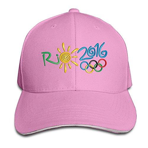 aliixun2-unisex-gorra-diseno-de-los-juegos-olimpicos-de-2016-rio-de-janeiro-sombreros-sombreros-gorr