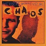 Songtexte von Herbert Grönemeyer - Chaos