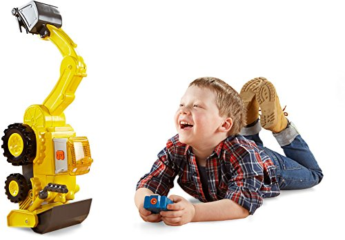fisher-price-bob-the-builder-r-c-super-scoop-by-fisher-price