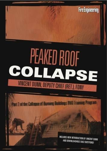 collapse-of-burning-buildings-training-program-peaked-roof-collapse-collapse-of-burning-buildings-dv