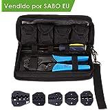 Amazon.es: Fresadoras - Accesorios de herramientas eléctricas ...