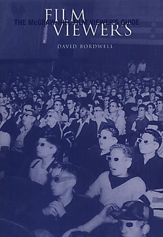 Film Viewer's Guide by David Bordwell (2000-07-17)