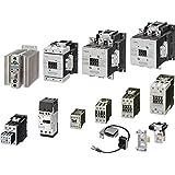 Siemens Indus.Sector Bobina magnética 3ty2745–2F 110VAC, 50Hz 3TC–Bobina para Line–4011209058071