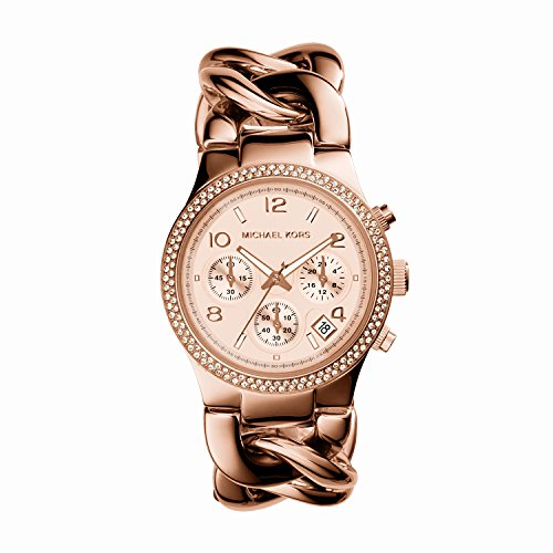 michael-kors-womens-watch-mk3247