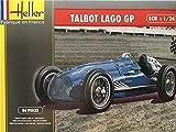 Joustra - 80721 - Talbot Lago GP -