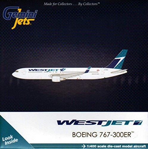 gemini-jets-gjwja1536-westjet-boeing-767-300w-c-fogj-1400-diecast-model