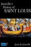 Joinville's History of Saint Louis