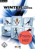 Produkt-Bild: Preis-Hit RTL Wintergames 2007